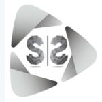 Shatabdi Logo